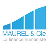 maurel_logo